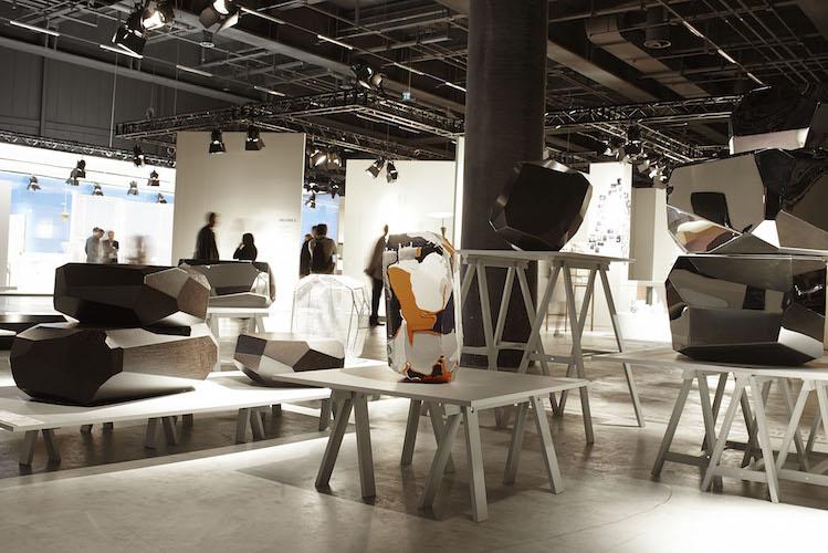 Design Miami / Basel Design Miami / Basel Design Miami / Basel PriveekollektieMiamiBasel2013 1377