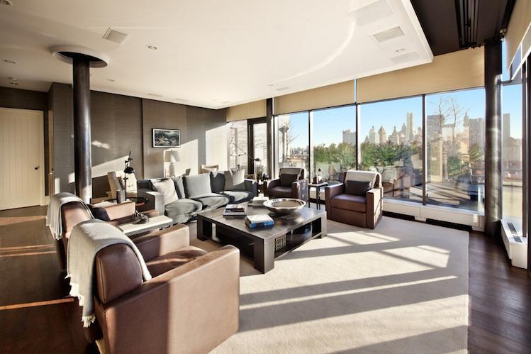 Celebrity Apartments in NYC – Jon Bon Jovi Celebrity Apartments in NYC – Jon Bon Jovi Celebrity Apartments in NYC – Jon Bon Jovi 45182458