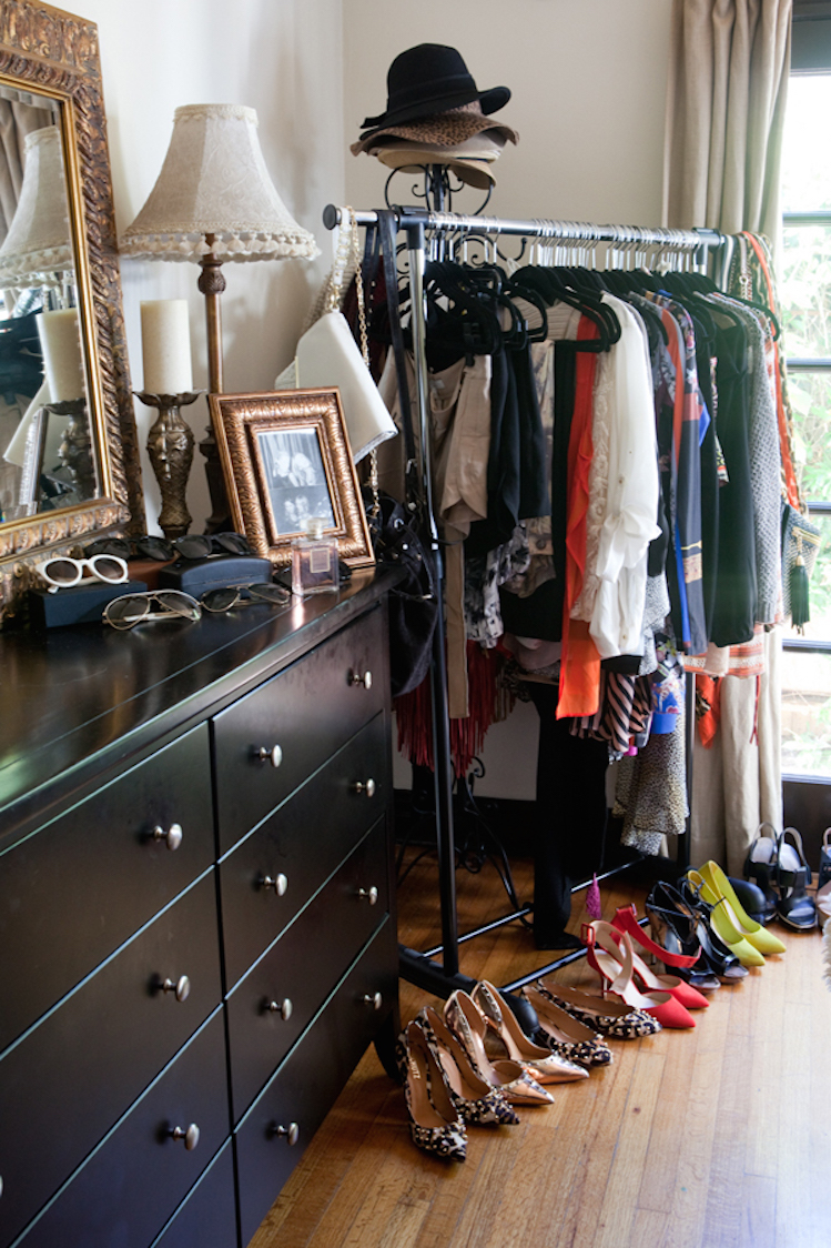 Best Clothes Storage Ideias for your house Best Clothes Storage Ideas for your House Best Clothes Storage Ideas for your House 499a574e9c82d577f7ca24a9ea4f1d59