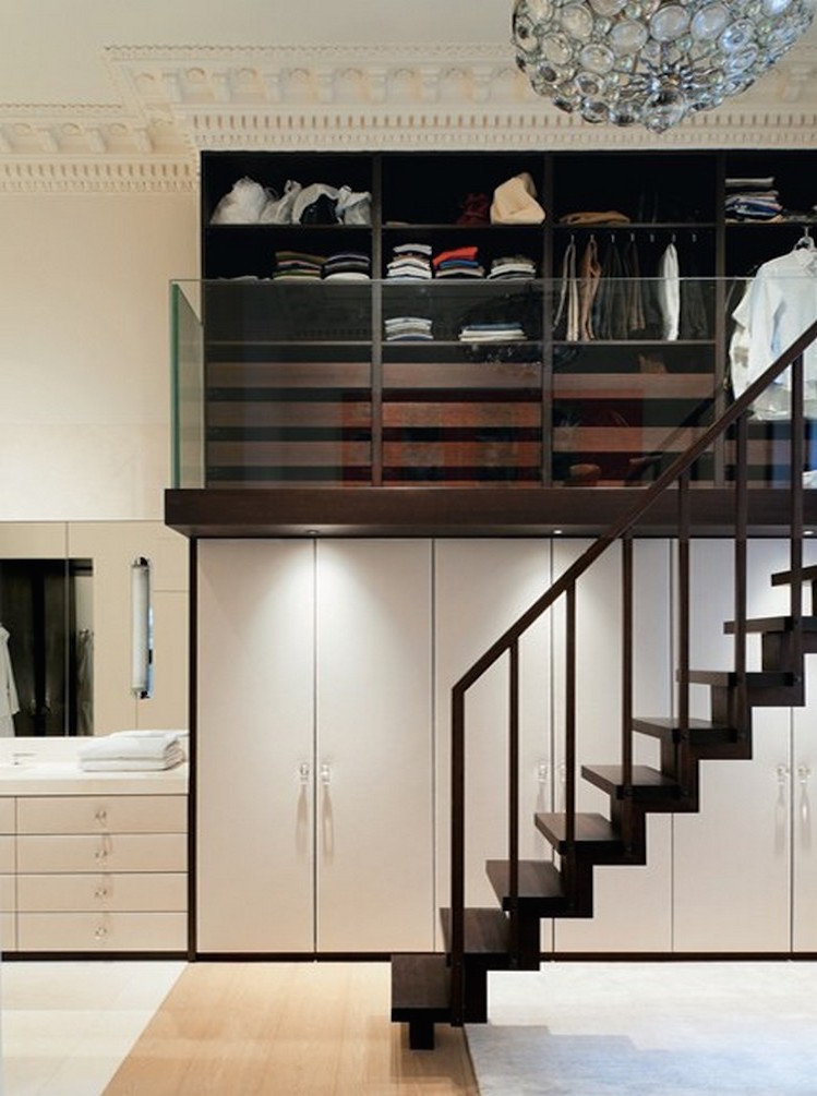 Best Clothes Storage Ideias for your house Best Clothes Storage Ideas for your House Best Clothes Storage Ideas for your House Best Clothes Storage Ideas For Your House 2