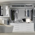 Best Clothes Storage Ideias for your house