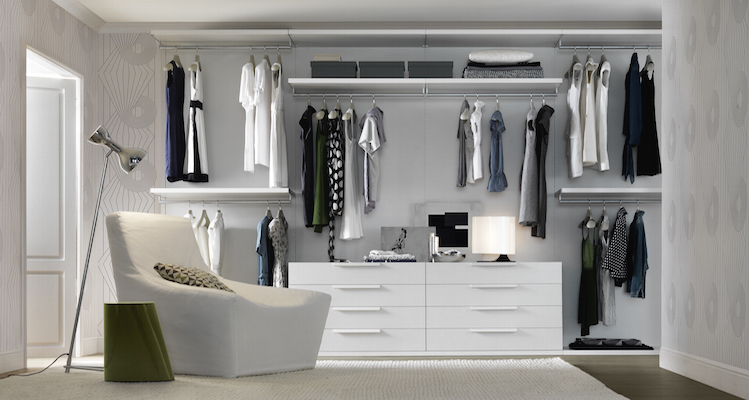 Best Clothes Storage Ideias for your house Best Clothes Storage Ideas for your House Best Clothes Storage Ideas for your House bloggg