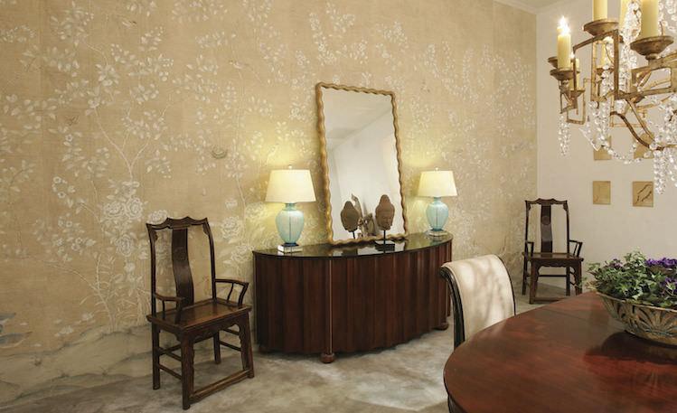 Top American Brands Top American Brands Top American Brands handmade wallpaper floral pattern 58775 3930391