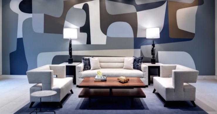 Emily Summers - Top Interior Designer