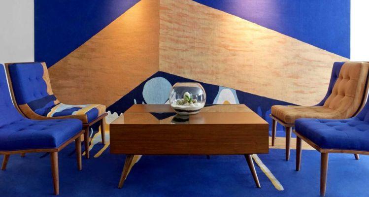 Top Interior Designers in the US: Lauren Rottet from Rottet Studio
