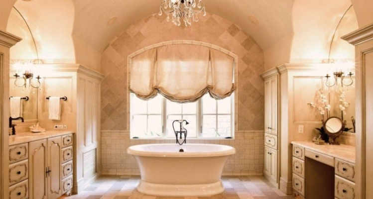 Bravo Interior Design: Top projects