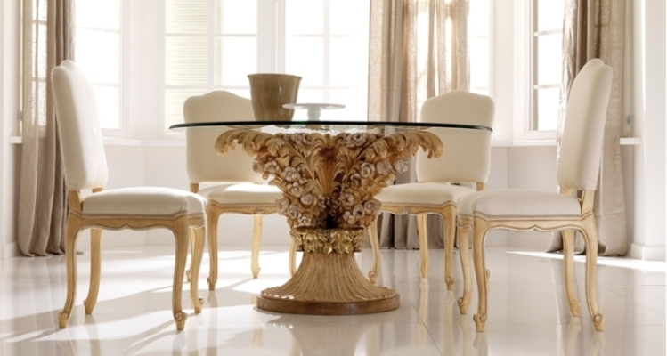 Decoration trends: The best tables for your Dining Room Decoration trends: The best tables for your Dining Room Decoration trends: The best tables for your Dining Room capa1