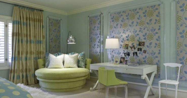 Top Interior Designers in the US: Laura Lee Clark