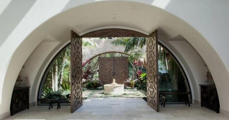 Bahia Serena by Rachel Horn Interiors