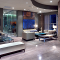The best interior design projects by Moore Design Group