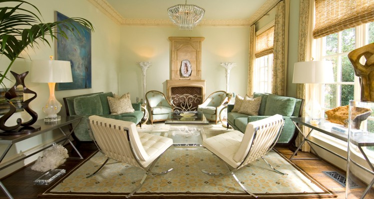 Interior Designer Mary Anne Smiley creates energizing designs Interior Designer Mary Anne Smiley creates energizing designs Interior Designer Mary Anne Smiley creates energizing designs Interior Designer Mary Anne Smiley creates energizing designs