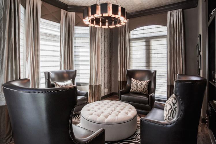 Interior design texas interior designers and decorators houzz best