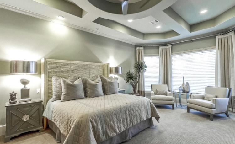 Texas Interior Designers And Decorators Houzz Home And