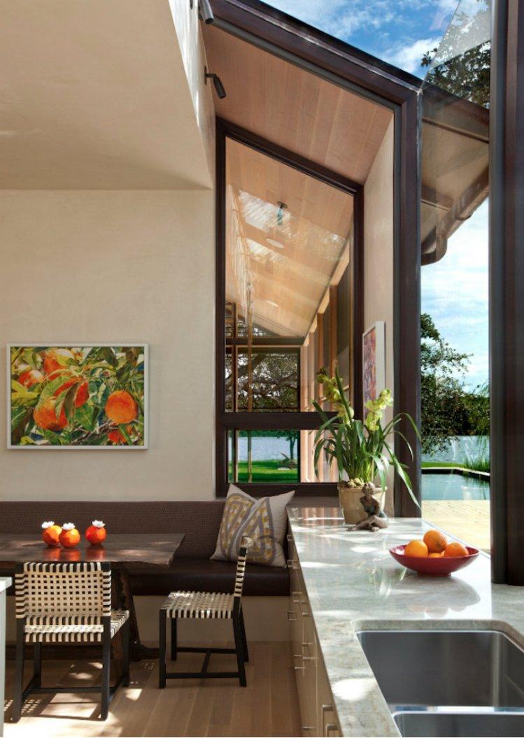 Top Interior Designers |Fern Santini  Top Interior Designers | Fern Santini Top Interior Designers | Fern Santini Top Interior Designers Fern Santini 3