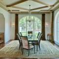 Top Interior Designers |Fern Santini