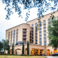 Top Hotel Texas | Four Seasons Austin