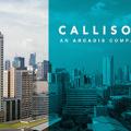 Callison | Best Projects