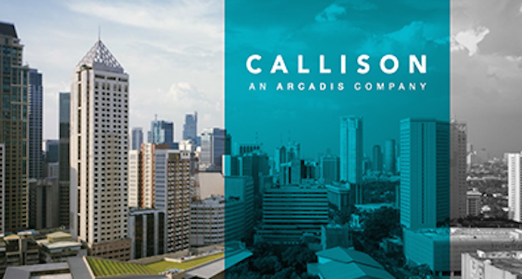 Callison | Best Projects