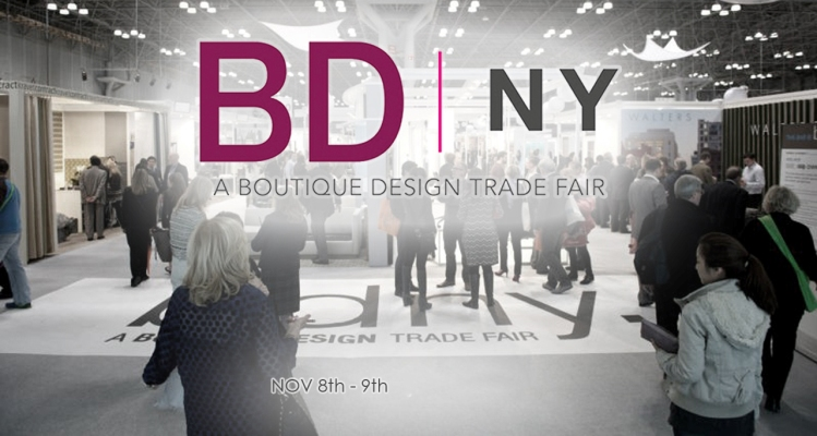 BDNY | What you need to know BDNY | What you need to know BDNY | What you need to know BDNY What you need to know