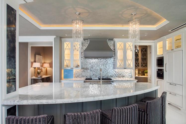 Bravo Interior Design: Exclusive Interview with Meredith Owen