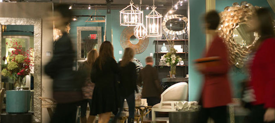 Best exhibitors at HPMKT Fall edition 2015 Best exhibitors at HPMKT Fall edition 2015 hallwaymadegoods 9047