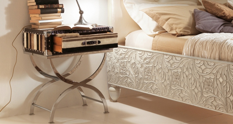 Top 25 contemporary nightstands for a great room Top 25 contemporary nightstands for a great room Top 25 contemporary nightstands for a great room 2 Top 25 contemporary nightstands for a great room