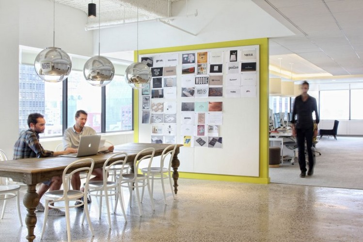 25 Best Interior Design Projects by Gensler 25 Best Interior Design Projects by Gensler 25 Best Interior Design Projects by Gensler 25 Best Interior Design Projects by Gensler2