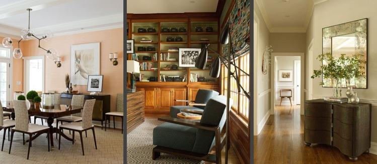 TOP Texas Interior Designers: S. B. Long Interiors TOP Texas Interior Designers: S. B. Long Interiors TOP Texas Interior Designers: S. B. Long Interiors TOP Texas Interior Designers S