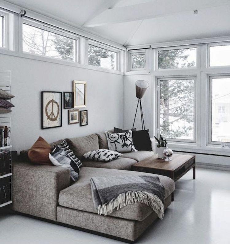 Top 25 Floor Lamps for your living room best winter decor ideas Best Winter Decor Ideas 25 Top 25 Floor Lamps for your living room