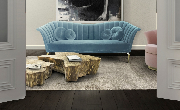 top 25 modern sofas for a family room