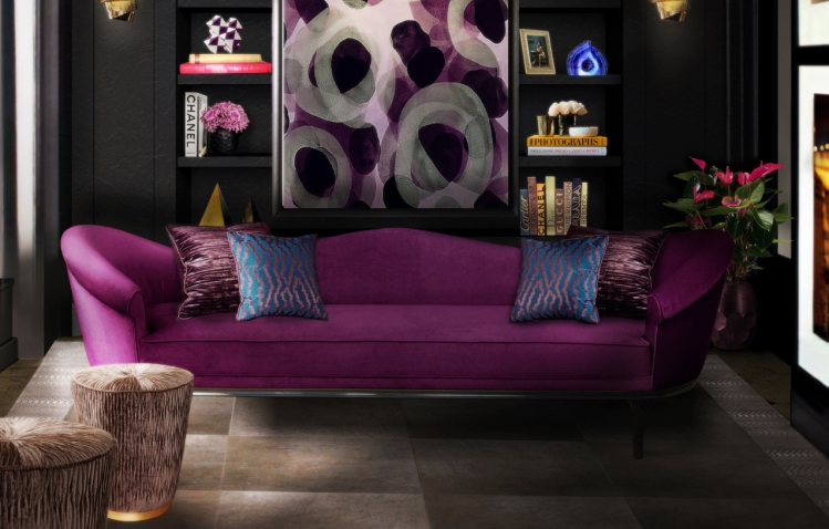 top 25 modern sofas for a family room Top 25 modern sofas for a family room Top 25 modern sofas for a family room 4 Top 25 exclusive sofas for a family room