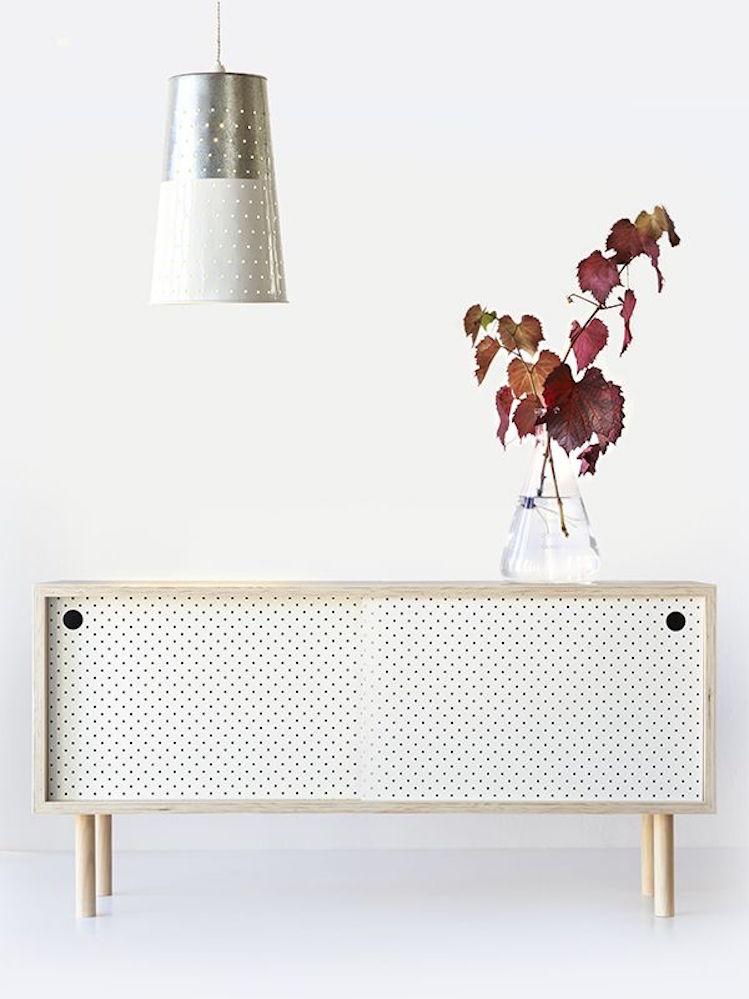 Best sideboards for a modern living room best sideboards for a modern living room Best sideboards for a modern living room 44