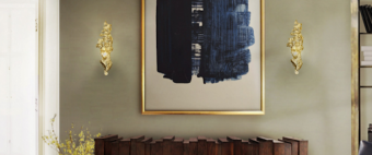Best sideboards for a modern living room