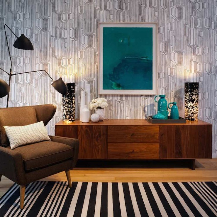 Contemporary sideboards for