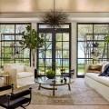 10 Interior Design Suggestions from Kara Mann