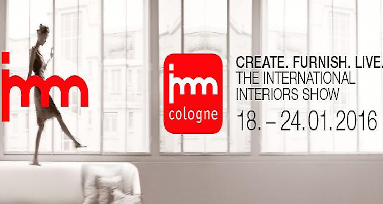 IMM | News, Trends and Insights