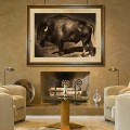 TOP INTERIOR DESIGNERS* SUZANNE LOVELL