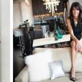 Top Interior Designer Donna Mondi