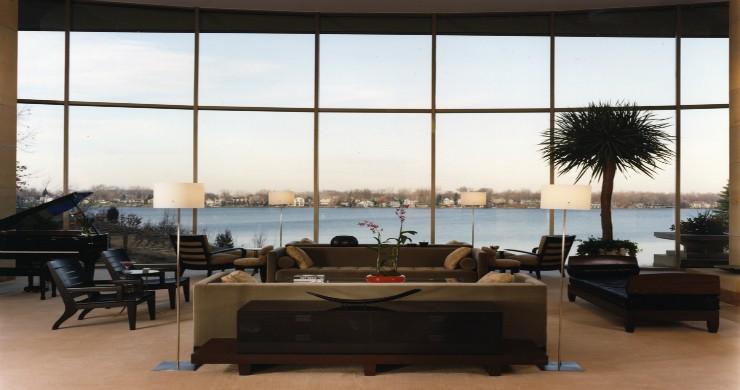 Top Interior Designer | Fredman Design Group