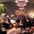 Maison&Objet Paris | Best Exhibitors