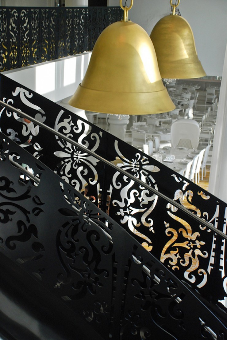 Best living room projects by Marcel Wanders Best living room projects by Marcel Wanders Best living room projects by Marcel Wanders Best Design Inspirations Marcel Wanders  Mondrian South Beach Miami 4