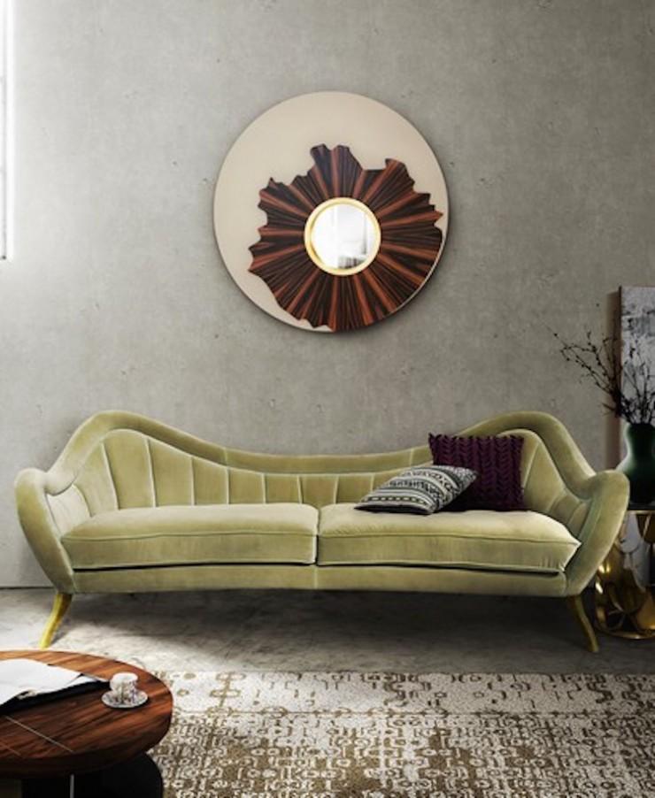 Top Modern Sofas Top Modern Sofas Top Modern Sofas Hermes 2 setaer sofa Cotton velvet BRABBU Sofa 43 740x902