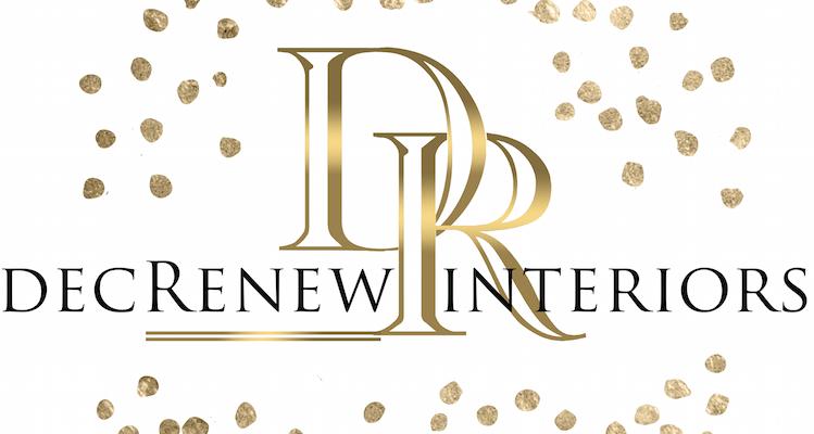 DecRenew Interiors | Top Interior Designer