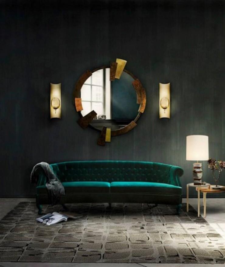 Top Modern Sofas Top Modern Sofas Top Modern Sofas MAREE Lounge Sofa 8 740x879