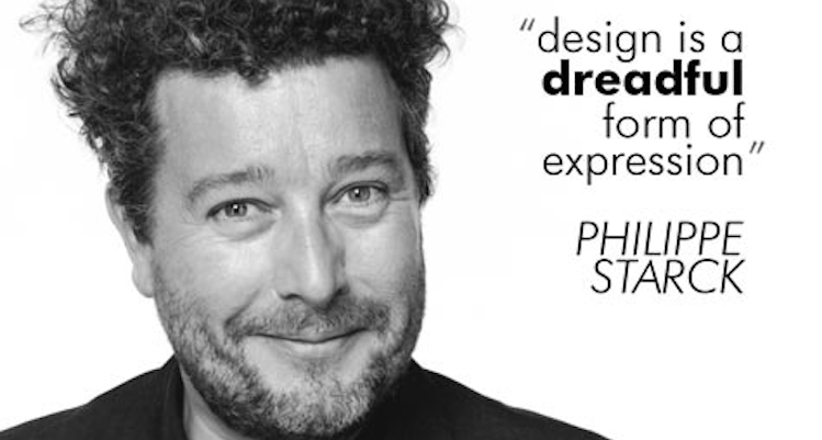 Philippe Starck best interior design projects Philippe Starck best interior design projects Philippe Starck best interior design projects capppa1