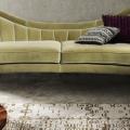 Top Modern Sofas