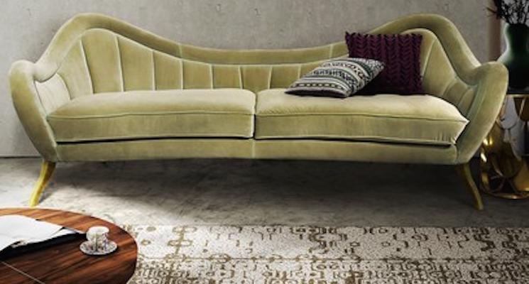 Top Modern Sofas Top Modern Sofas Top Modern Sofas kkkapa
