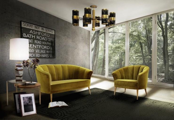 best interior design ideas for living room Best interior design ideas for living room 131 740x512