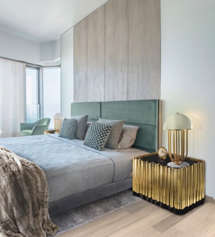 Top Modern Nightstands for Your Bedroom Designs Top Modern Nightstands for Your Bedroom Designs Top Modern Nightstands for Your Bedroom Designs 7 740x815