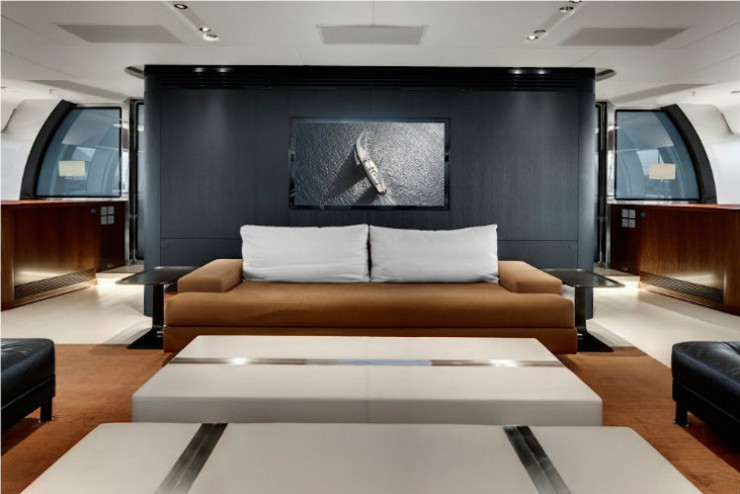 most amazing projects by christian liaigre Most amazing projects by Christian Liaigre best interior designer Top Interior Designers Christian Liaigre Vertigo 10 big